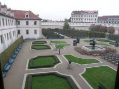 Vyhlášení Zelená stuha ČR