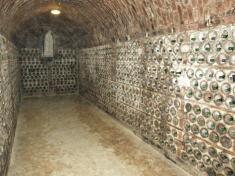 Mutěnické vinobraní
