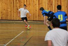 Futsal Cup