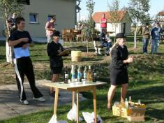 110 let SDH a 650 let obce Krakov