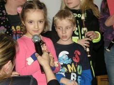 Výroční valná hromada SDH Krakov
